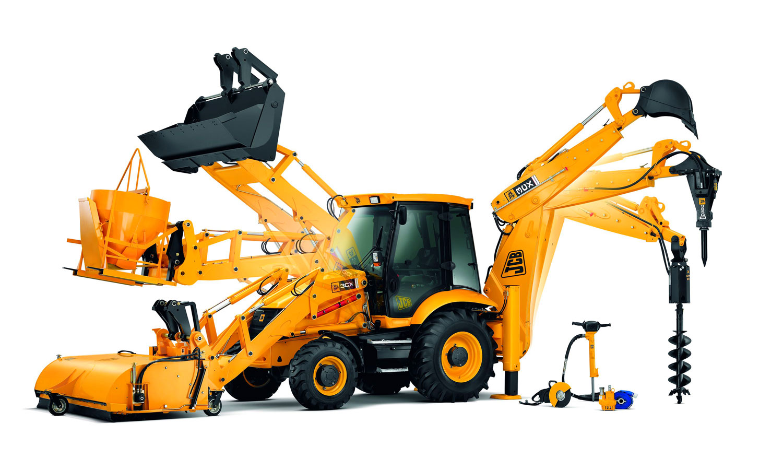 Навесное оборудование для экскаватора. Аренда трактора. Аренда экскаватора в спб. Машинист экскаватора спб.